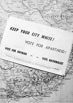 http://www.unisahistory.ac.za/timeline/periods/the-apartheid-project-1948-1994/