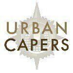 Urban Capers Scavenger Hunts