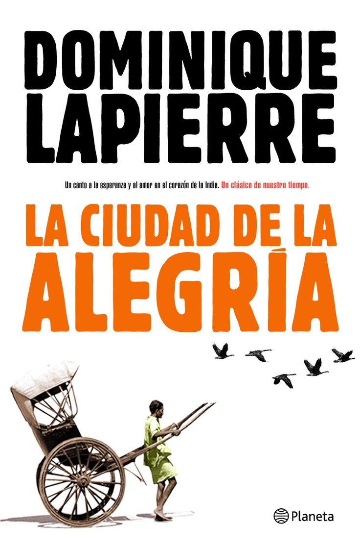 260 best novelas recomendadas images on Pinterest   Novelas ...