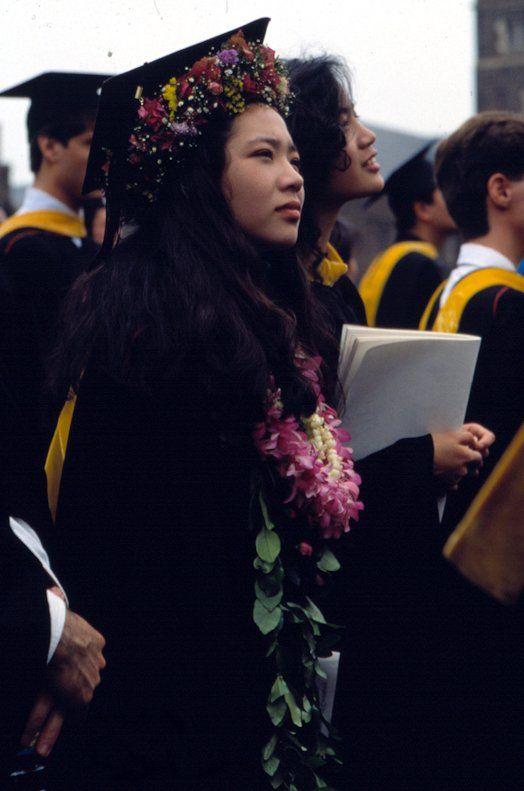 17 Best images about graduation cap ideas on Pinterest : Grad cap ...