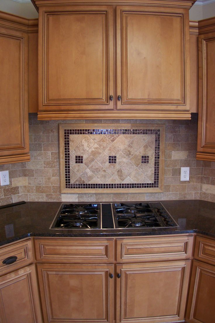 17 Best Images About Kitchen Ideas On Pinterest Countertops Cabinets And Honey Oak Cabinets