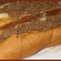 Yummy Homemade Hotdog Chili Or Sauce Recipe