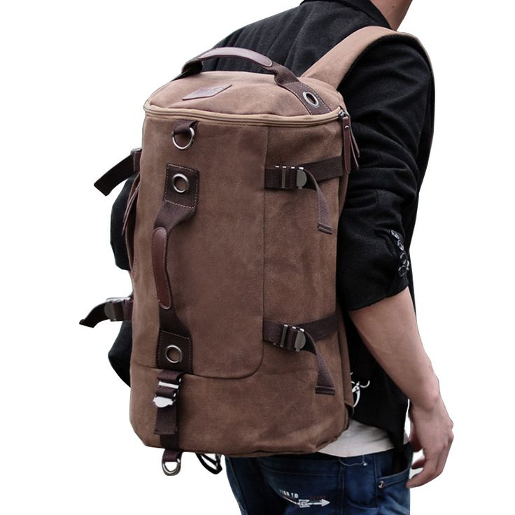 Ucuz Vintage klasik tuval bagpack sırt kadın erkek seyahat büyük kapasiteli çanta paketi kore tasarımcı backbag sırt çantası, Satın Kalite sırt çantaları doğrudan Çin Tedarikçilerden:         diğer Alıcılar Da Aşağıda görünümlü ürünler:
