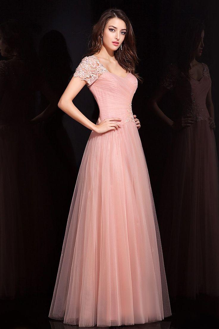 Boogie Prom Dresses