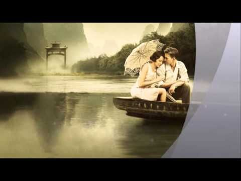 The Relaxation, Instrumental, Meditation - Music of Chinese.. ☯