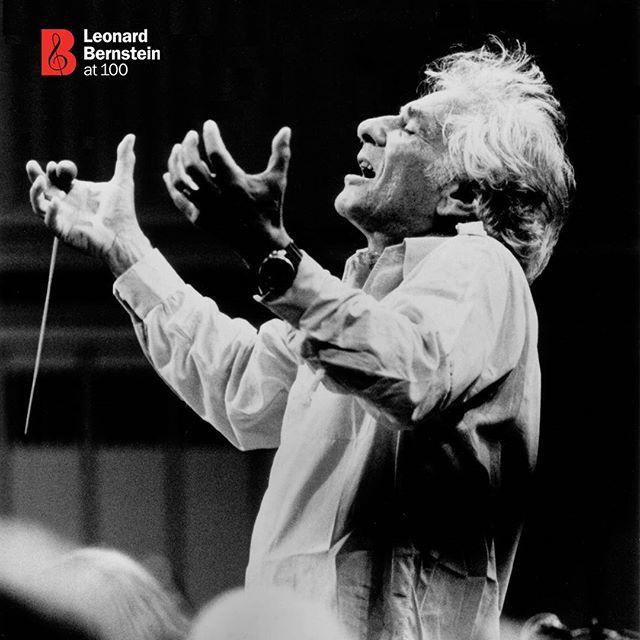 "BERNSTEIN LE SINFONIE 15 - 24 febbraio - Auditorium Parco della Musica - Roma  15 febbraio ore 19.30  16 febbraio ore 20.30  17 febbraio ore 18.00 Orchestra dell'Accademia Nazionale di Santa Cecilia Antonio Pappano direttore Marie-Nicole Lemieux mezzosoprano Beatrice Rana pianoforte Alessandro Carbonare clarinetto  Bernstein Sinfonia n. 1 ""Jeremiah"" Bernstein Prelude Fugue and Riffs Bernstein Sinfonia n. 2 ""The Age of Anxiety"" -----------------------------------------------------  22…"