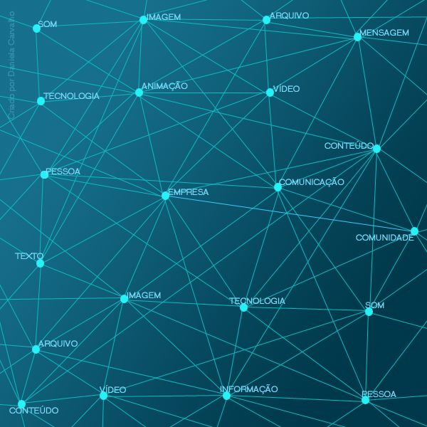 HIPERTEXTO  El hipertexto es una herramienta con estructura secuencial que permite crear, agregar, enlazar y compartir información de diversas fuentes por medio de enlaces asociativos.  La forma más habitual de hipertexto en informática es la de hipervínculos o referencias cruzadas automáticas que van a otros documentos (lexías).  hacia abajo