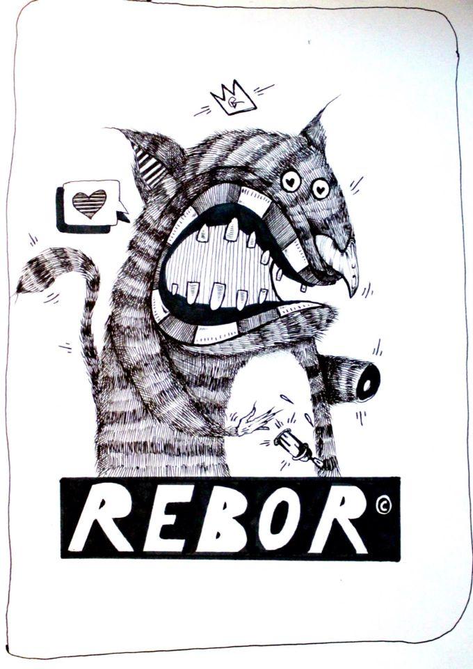 #shirt #rebor #skull #ferrari #reborart #love #moda #abito #capidavestire #draw #blackwhite #graffiti #streetart #marca #vestiti #modello #modella #unisex #teschio #italia #barcellona #usa #pinterest #google #fashon #boring #iphone #noia #cat #gato #nuovamoda