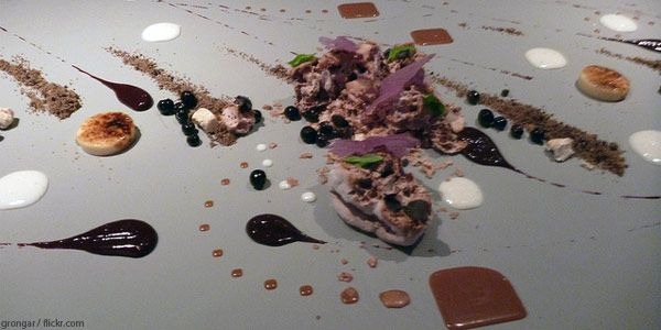 1000 images about alinea dessert on pinterest - Table up and down alinea ...