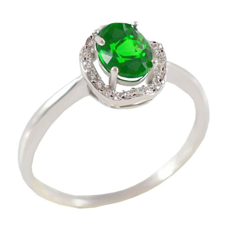 ES267 -Ασημένιο δαχτυλίδι