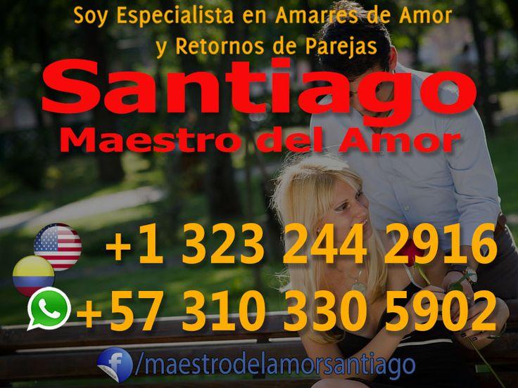 AMARRES DE PAREJA DE POR VIDA RITUALES  HECHIZOS DE AMOR TAROT GRATIS  CONSULTA GRATIS LLAME YA +1 323 244 2916 http://www.clasiesotericos.com/varios/alejamientos/alejo-personas-que-quieren-hacerlo-dano-dejese-ayudar-por-santiago-el-maestro-del-amor_10166
