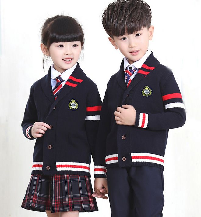 Best 25+ School uniform accessories ideas on Pinterest ...