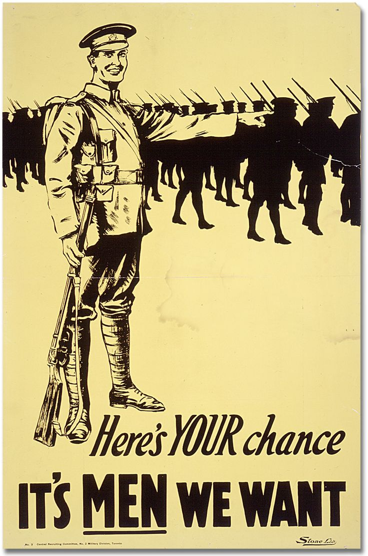 first world war poster - Cerca con Google