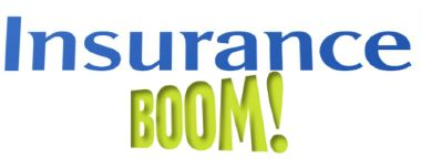 Insuranceboom.com is India's leading online insurance comparison portal.  Our vision is to help the people to compare various insurance as their needs. In India from all the major Insurance companies, our website features product and on the insurance policy we help you to compare various insurance plans and narrow down and then in life insurance and non-life insurance categories that facilitate online purchase of insurance policy.