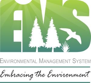 The systems we provide can be segmented to your businesses needs, or they can be the complete Environmental Management System including:  •  Environmental Management Plan •  Policies •  Procedures •  Forms •  System and Site Audits •  Site Environmental Management Plans •  Risk Assessments •  Environmental Safe Work Method Statements •  Standard Operating Procedures •  Monitoring processes for established environment KPI's See more…