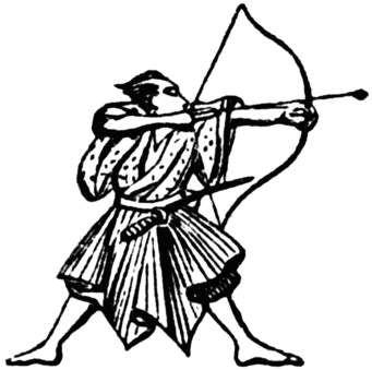 minion archery - Norton Safe Search