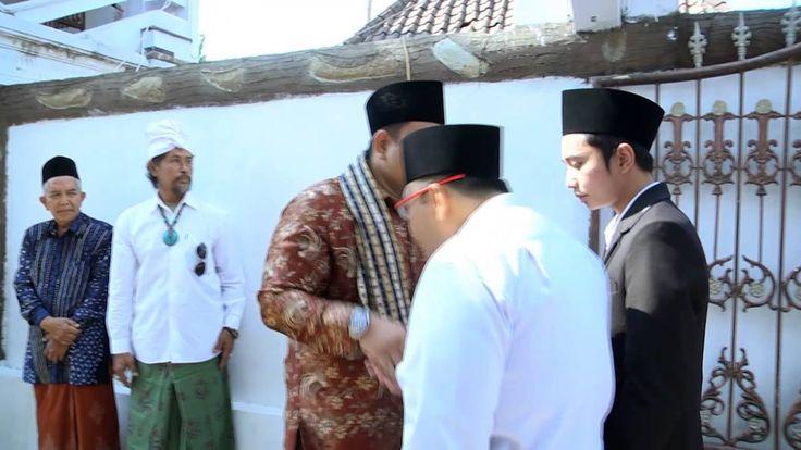 0877-0115-7774, Pin BB 237E-783F - Traditional Wedding di BATU AMPAR Pam...