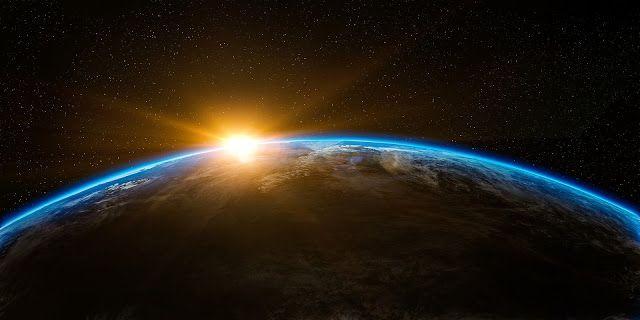 Rosamar Sillva Dia Da Terra Muito Para Pensar E Mudar Plate Tectonics Galactic Earth