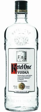 Ketel One Vodka 1.75