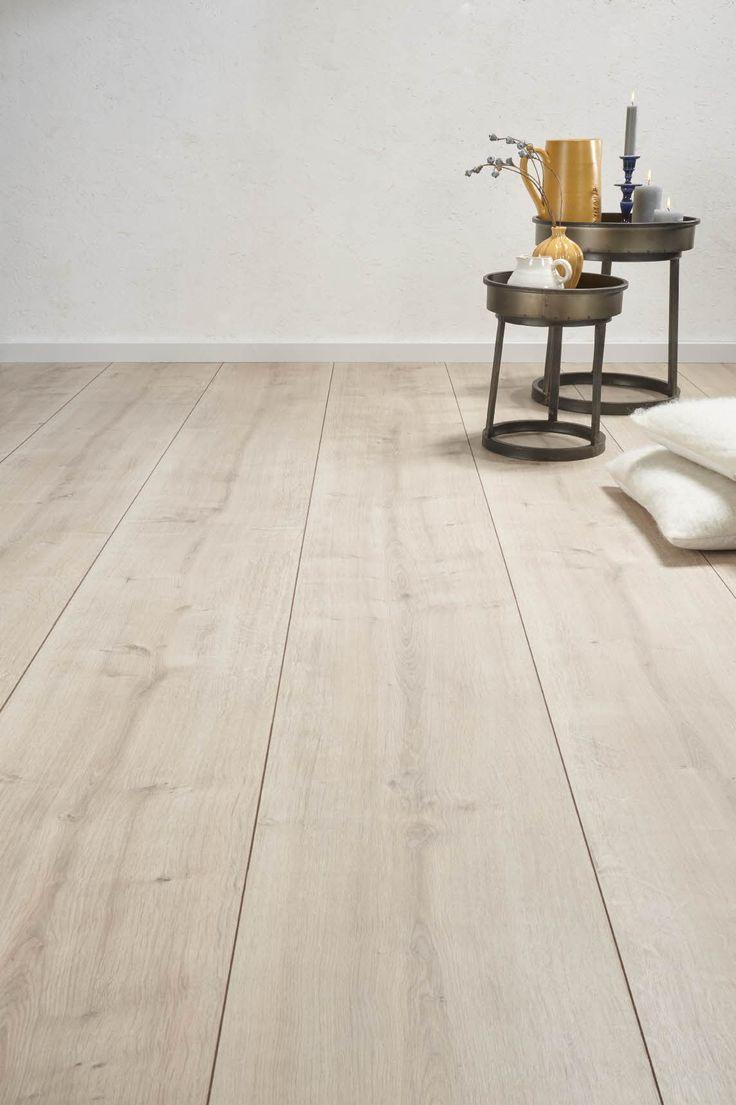 25 beste ideeà n over vloeren op pinterest houten vloeren
