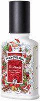 Poo-Pourri Secret Santa - 2 oz