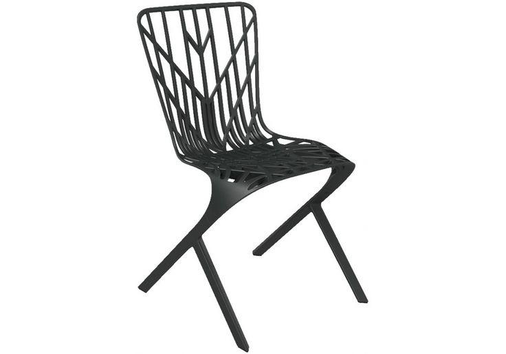 ber ideen zu stuhl design auf pinterest st hle armlehnen und lounges. Black Bedroom Furniture Sets. Home Design Ideas