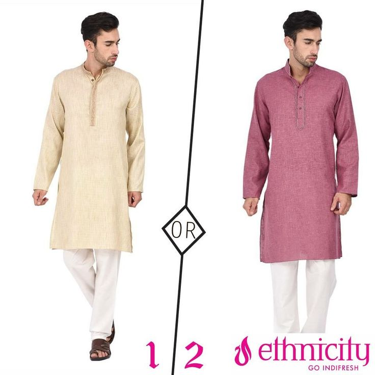 Which summer kurta  keeps it cool for you? Let us know down below! #fashion #menswear #iconic #kurta #menswear #fashion #menswear #mensfashion