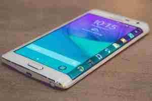 terkini Samsung Luncurkan Galaxy Note Edge dengan Layar Melengkung Lihat berita https://www.depoklik.com/blog/samsung-luncurkan-galaxy-note-edge-dengan-layar-melengkung/