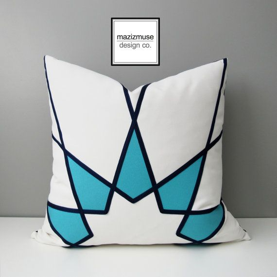 design original to mazizmuse this sunbrella outdoor pillow is