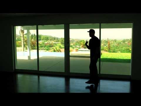 Mike Stud - Let Her Go (Passenger Remix) (prod. Louis Bell) - YouTube