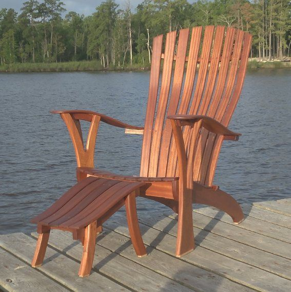 Best Built Furniture: 21 Best Cypress Adirondack Chairs Images On Pinterest