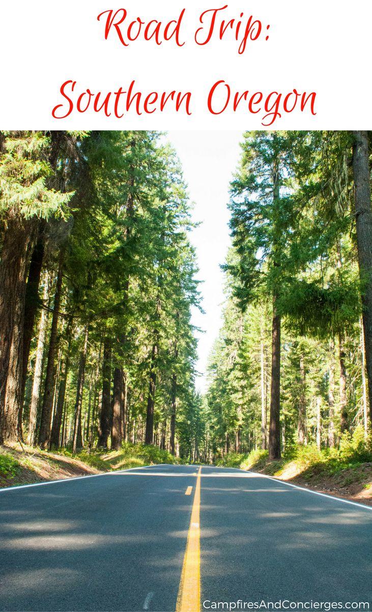 Best 25 Medford Oregon Ideas On Pinterest Cave Junction