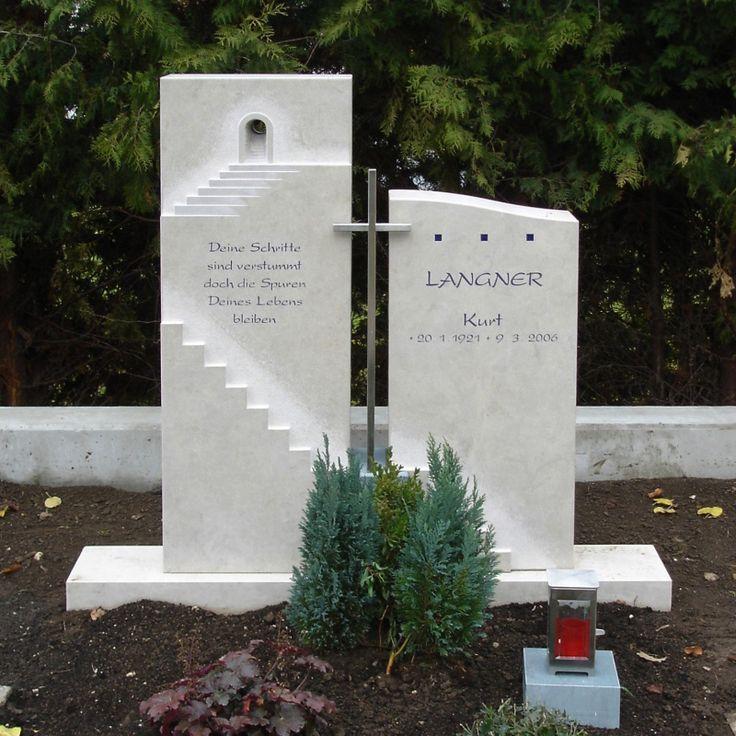Grabstein-Urnengrab-mehrteilig-Treppe-Kreuz-Quirin_b4.jpg (800×800)