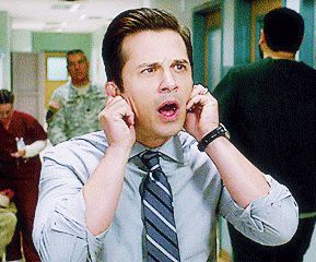 """pimirkun:  This guy is really funny. from """"The Night Shift"""" S01E04"""