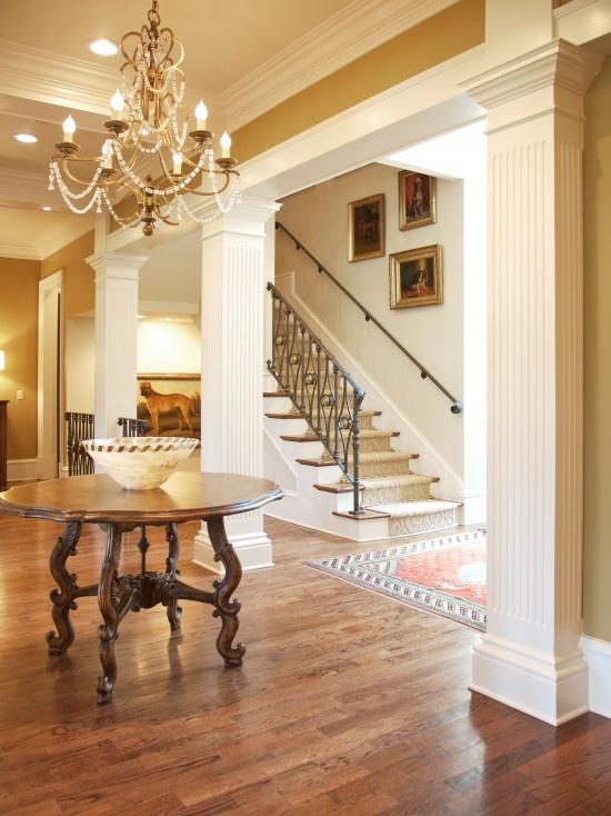 1000 Images About Hardwood Floors On Pinterest Plank