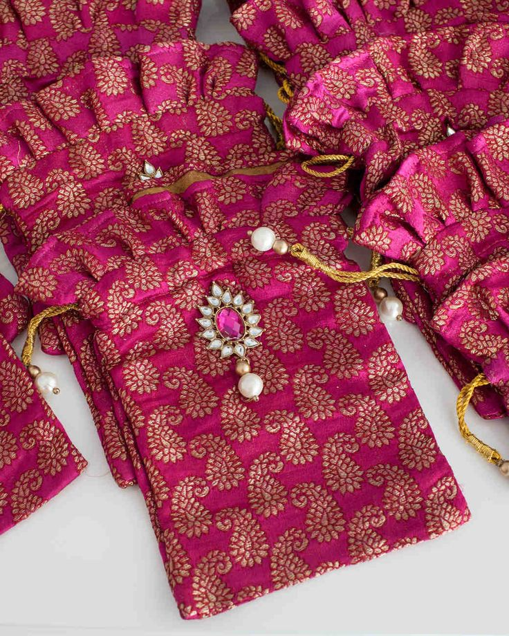 Indian Wedding Gifts: 32 Best Return Gifts Images On Pinterest