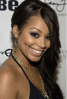 Lauren London - www.FWAT.net