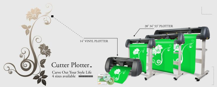 21 Best Images About Vevor Cutting Plotter On Pinterest