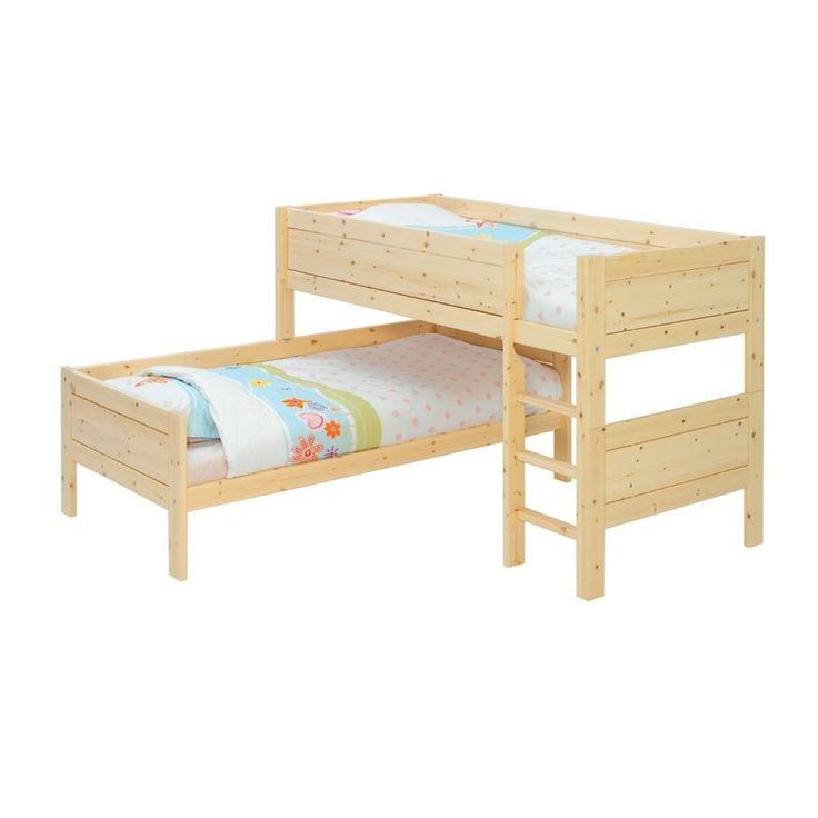 17 beste idee n over kleine tiener slaapkamers op pinterest tiener slaapkamer tiener - Kleine slaapkamer verf ...