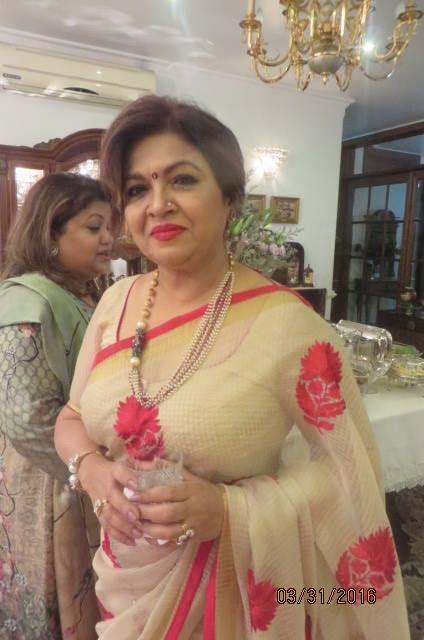 Pakistani bigboobs aunty nude dance by zd jhelum - 1 3
