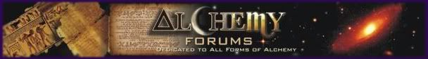 Alchemy Forums - Powered by vBulletin