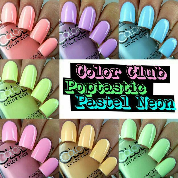 Mejores 62 imágenes de #diy nails en Pinterest | Uñas bonitas, Arte ...