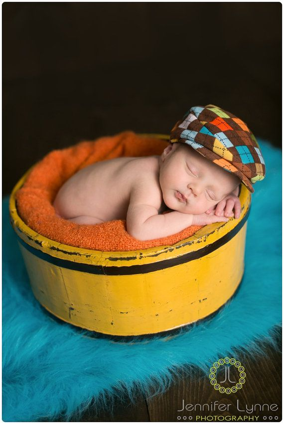 Newborn+boy+hat+Newborn+boy+prop+baby+photo+by+fourtinycousins,+$40.00