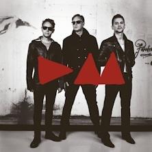 Depeche Mode - I Depeche Mode, la band che ha ridefinito il suono della musica, annunciano la partenza del loro grande e rivoluzionario tour, che farà il giro dell'Europa la prossima estate, e promette di essere l'evento musicale del 2013.  Dave Gahan, Martin G...