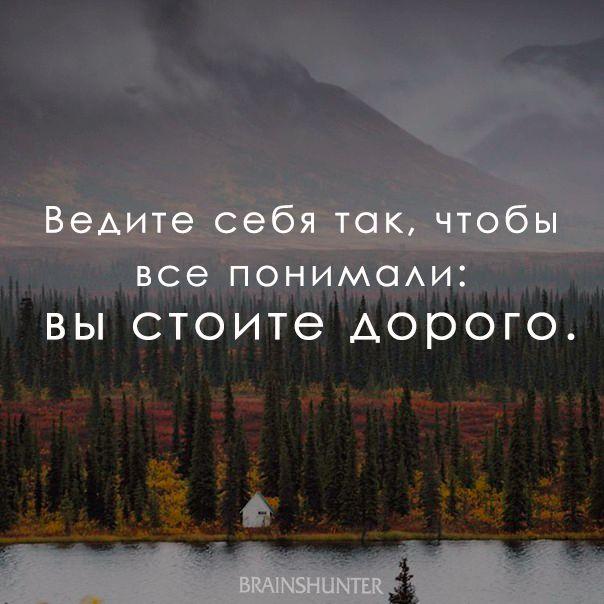 1bb351ccb173215708ac88943c108d26.png (604×604)
