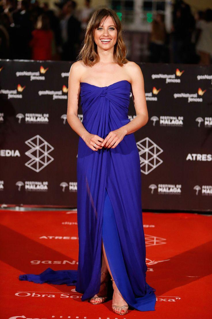 Perfecto Vestido De Novia Amelia Warner Componente - Vestido de ...