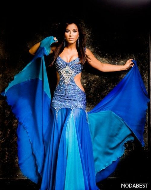 17 Best images about Oriental costume on Pinterest | Coins ...
