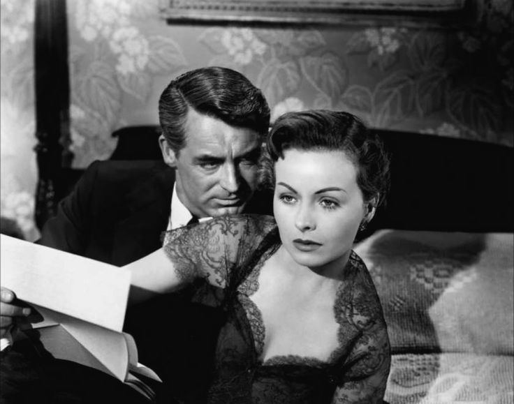 People will Talk: White Movie, Movies Old Hollywood, Cary Grant4, Jeanne Crain, Classic Film, Favorite Movie, Cardigans Girls, People Will Talk Movie, Talk 1951