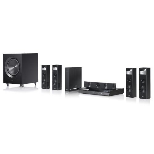 http://obsidianmedia.net/pinnable-post/lg-bh9220bw-1080w-3d-blu-ray-home-theater-system-with-smart-tv-wireless-rear-speakers-bluetooth-and-3d-surround-sound/LG BH9220BW 1080W 3D Blu-ray Home Theater System with Smart TV, Wireless Rear Speakers, Bluetooth and 3D Surround Sound