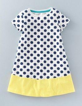 Shop Summer 2016 Girl's Dresses at Boden USA | Boden Mehr